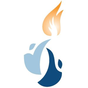 Arusi Logo